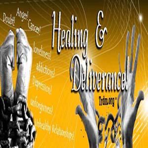 HEALINGBANNER word press itunes