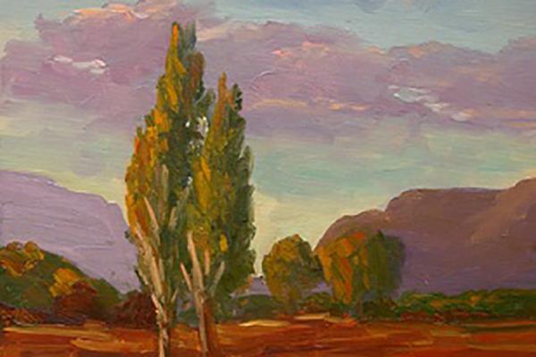 Michael Rusnack-thumbnail-600x400