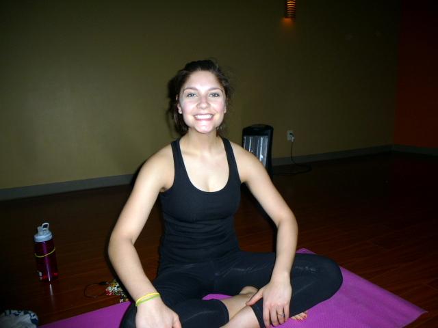 hot yoga 8