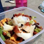 lunch 5_21_2013