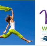 Women Wisdom and Wellness WFYI