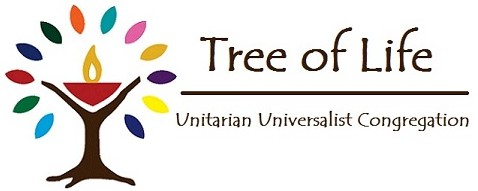 cropped-Tree-of-Life-Logo-color21.jpg