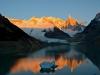 Patagonie 1519