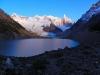 Patagonie 1691