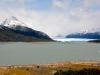 Patagonie 1015