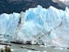 Patagonie 1118