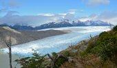 Patagonie-0464