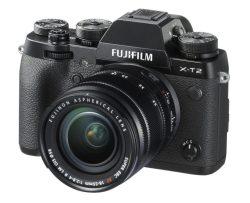 Small Of Canon Powershot Sx710