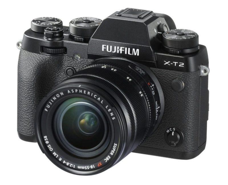 Large Of Canon Powershot Sx710