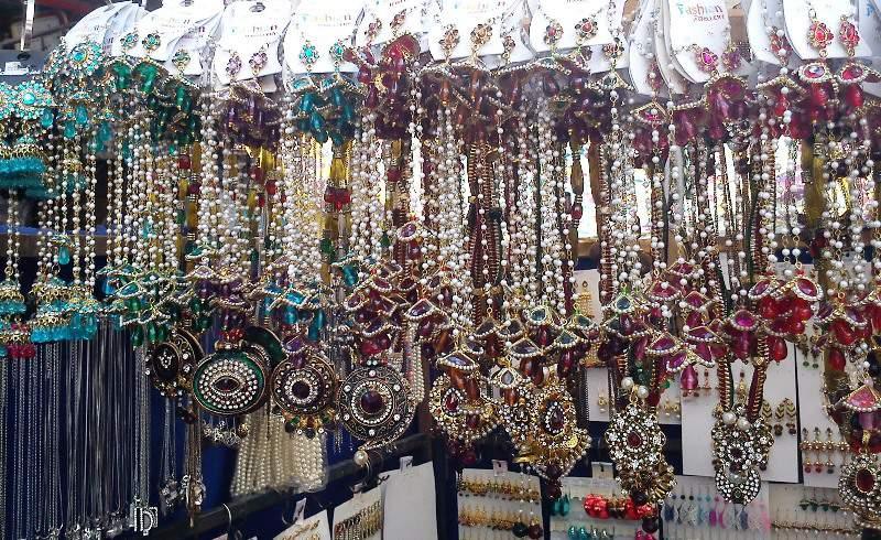tulsi bag pune jwellery women