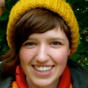 Jess Tripelio blog author