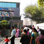 Passport Office Pune Review [Based on my own experience of passport renewal]