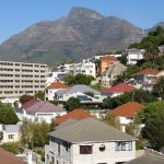 House Hunting International: Cape Town