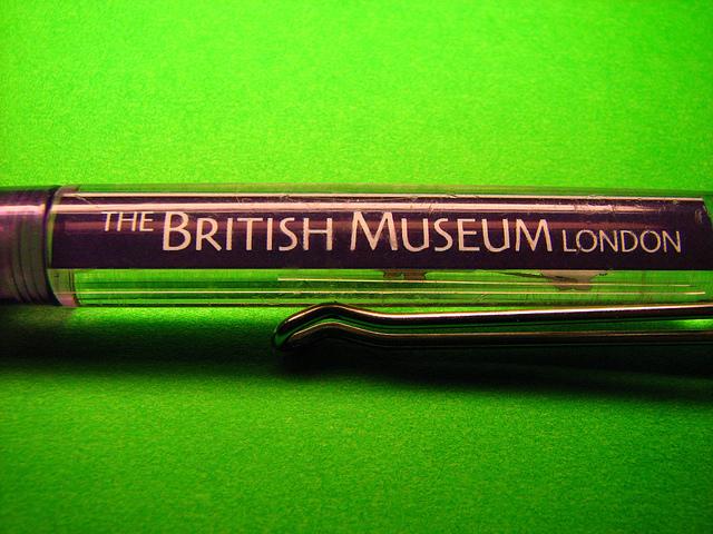 museum_pen