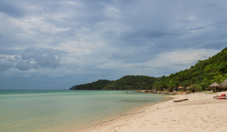 11 exciting things to do when in Phu Quoc