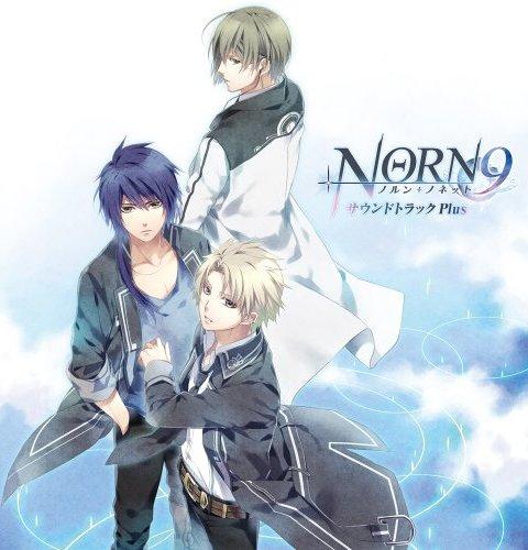 norn9-nonet2