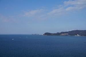 淡路島01