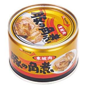 林先生の初耳学|ご飯に合う缶詰トップ3(豚の角煮・天橋立オイルサーディン・ガパオ・タンドリーチキン)をご紹介