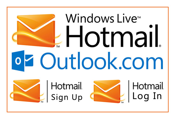 Hotmail Log in | Hotmail Sign Up | www.hotmail.com