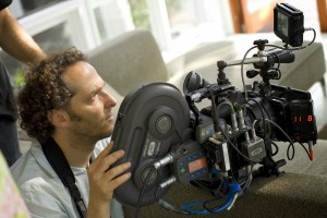 American Society of Cinematographers Awards 2014: 28th Annual ASC Winners
