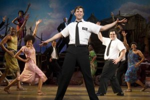 Laurence Olivier Award 2014: 38th Annual Winners