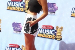 Radio Disney Music Awards 2014: 7th Annual Winners