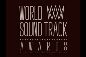 World Soundtrack Awards 2014: 14th Annual WSA Nominations