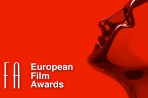 European Film Awards 2014: 27th Annual Nominations