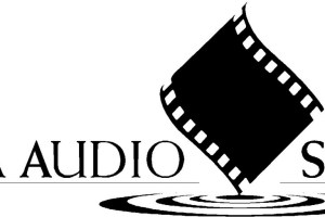 Cinema Audio Society Awards 2015: 51th Annual CAS Nominations