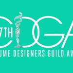 Costume Designers Guild Awards 2015: 17th Annual Nominations