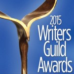 Writers Guild Awards 2015: 67th Annual Nominations