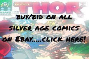 Thor_126