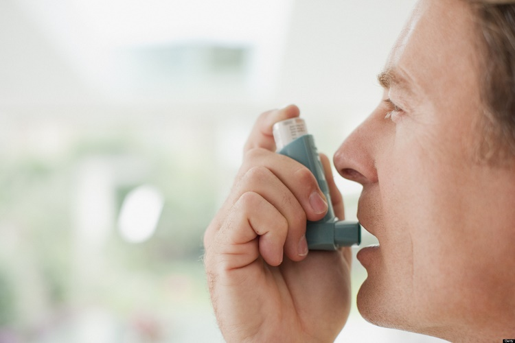 What is Asthma and its effects?