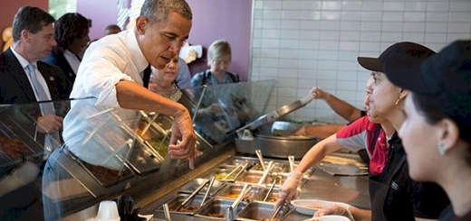 Is Chipotle serving yet another disease? CEO apologises for the disastrous food safety issues