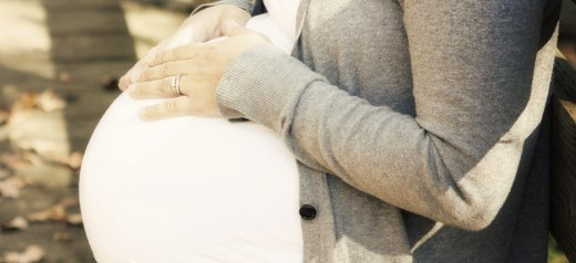 Study reveals that women who have babies later may live longer!