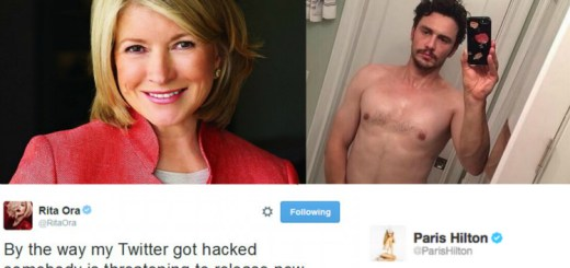 These 7 Celebrities prove to be a nightmare when it comes to their social media presence