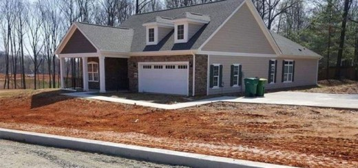 Can you spot a major mistake in this picture of a house Look closely and solve the mystery!!