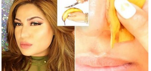 Curing acne was never so simple. Watch this beauty blogger cure it in just one night