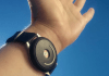 Meet Doppel - The New Wearable Coffee Replacement