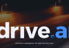 Drive.ai – The New Brain of the Car