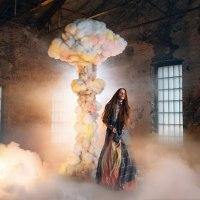 Anna Radchenko Nice Lies Fashion Video