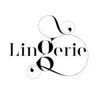Lingerie Typeface: The Most Advanced Typeface Yet