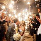 Что надеть на свадьбу