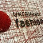 ukrainian-fashion-week