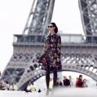 Как выглядеть стройнее? 13 правил французских модниц