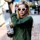 Осенний капсульный гардероб: что это такое и как его создать