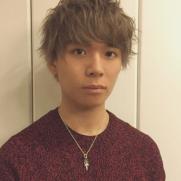 画像元:岡田ブログ