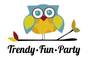 About us TrendFunParty Event Planner and Party Stylist
