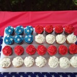 July 4th by Trendy Fun Party (158)