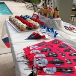 July 4th by Trendy Fun Party (353)